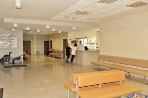 Klinika Grunwaldzka - rejestracja2242