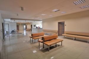 Klinika Grunwaldzka - rejestracja