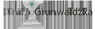 NZOZ Klinika Grunwaldzka